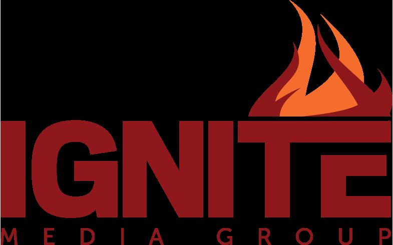 ignite-media-group-llc